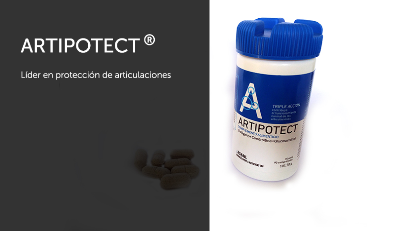 artiprotect