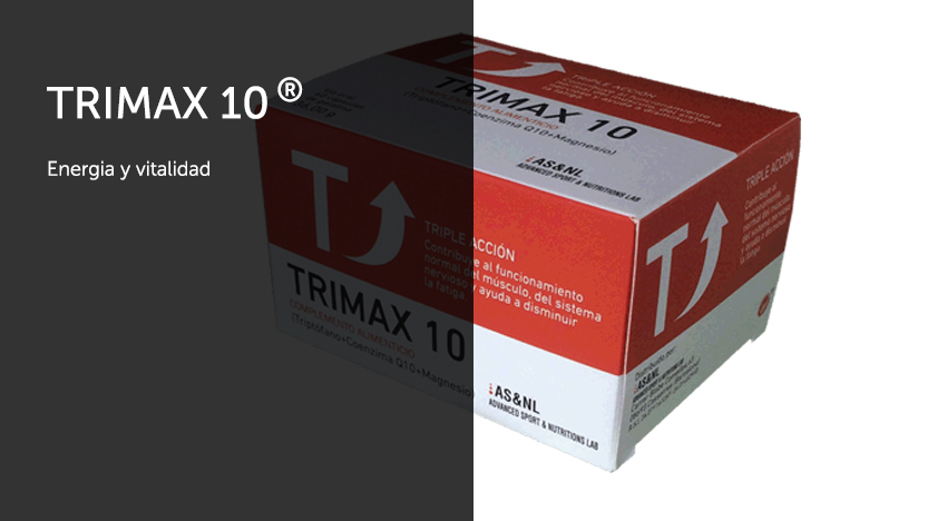trimax10
